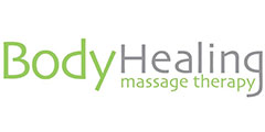 Body Healing Massage